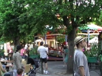 bistro-carousel-1