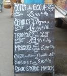 butcher prices.JPG