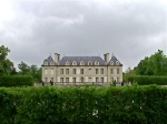 Chateau Auvers