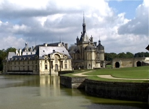chantilly another angle