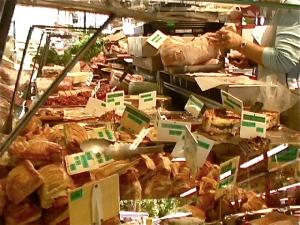 Whole Foods Vietnamese Cold Brew Calories