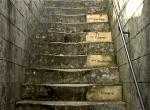 gachet's steps