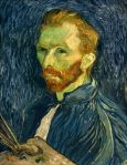 img_vangogh_self-portrait_lg