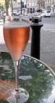 kir-royale-in-paris-small