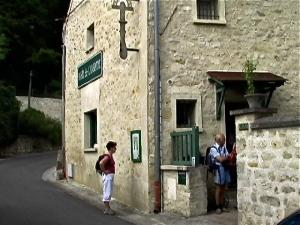 musee d'absinthe