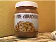 pate d'arachide.jpeg-thumb_114_86