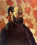 Paul_Cezanne