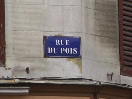rue du pois-1