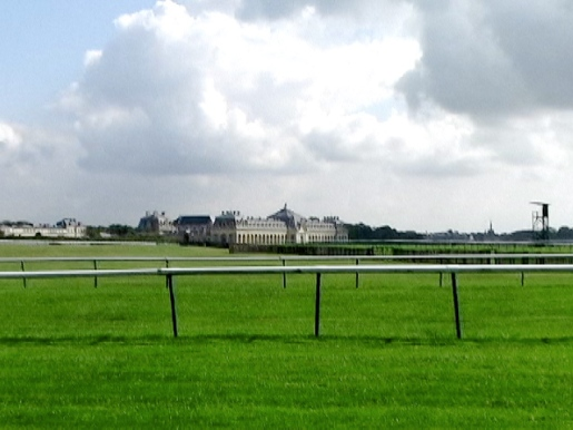 stables distance