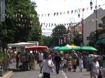 street du cocagnes