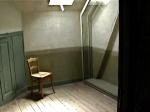 Van gogh's room, Auvers