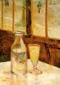 van_gogh_-_still_life_with_absinthe