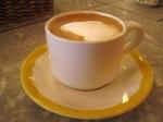 cafe au lait.preview