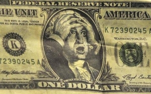 dollar_gasp