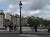 paris right bank