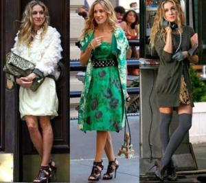 carrie-bradshaw-satc-movie1-preview