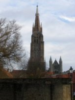 3248009-Spire-of-Our-Lady-s-Church-in-Bruges-0