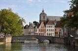 452px-Brugge_Carmersbrug_R01