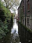 canal_web