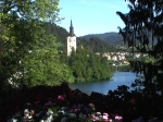 bled purdy