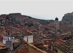 dubrovnik fromabove withlaundry
