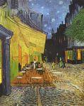 220px-Vincent_Willem_van_Gogh_015