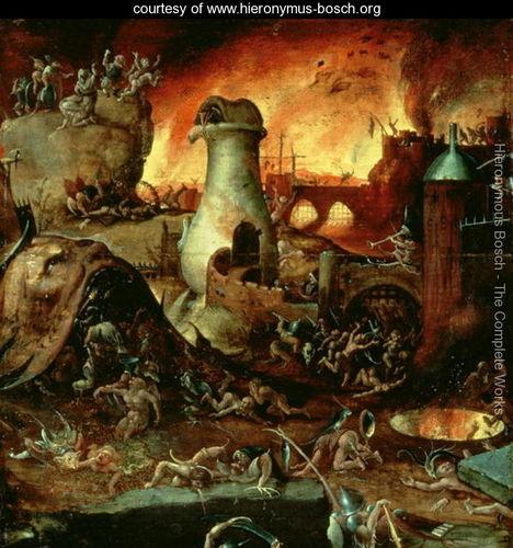 Hell-Bosch