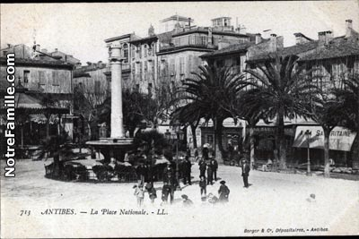 cartes-postales-photos-La-Place-Nationale-ANTIBES-6600-651-20070710-i6s7p1j2y6q9o6x8n8h3.jpg-1-maxi