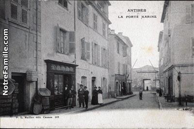 cartes-postales-photos-LA-PORTE-MARINE-ANTIBES-6600-521-20070707-8m0u6l7a6t4s3y6d1f5h.jpg-1-maxi