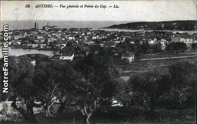 cartes-postales-Vue-generale-et-Pointe-du-Cap-ANTIBES-6600-7809-20071027-k2i7b7c2g6u2t2w7h0r5.jpg-1-maxi