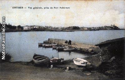 cartes-postales-Vue-generale-prise-du-Port-Aubernon-ANTIBES-6600-11818-20080426-x4c3y7v6a6r0k2u5c2a4-1.jpg-1-maxi