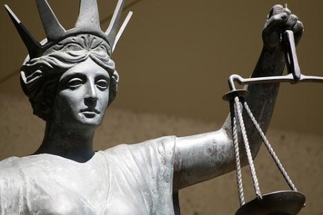 law_ebay_french_court