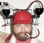 Wine-Hat